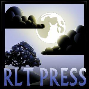 RLT Press